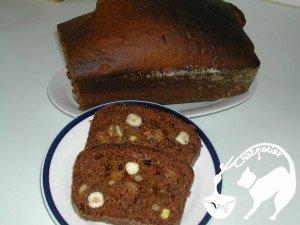 cake-003